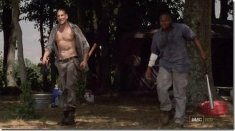 Jon_Bernthal_shirtless_10