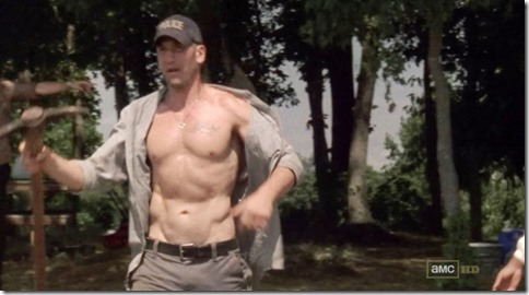 Jon_Bernthal_shirtless_11