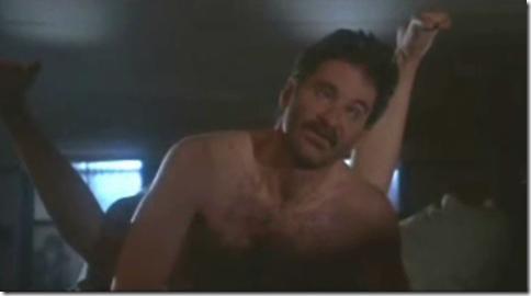 Kevin_Kline_shirtless_21
