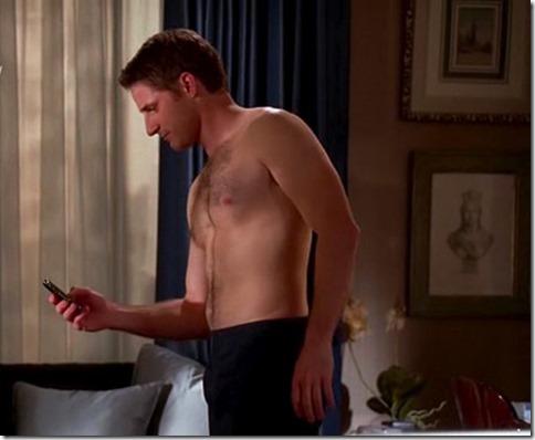 Sam_Jaeger_shirtless_19