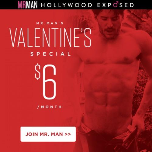 mrman_mailer_valentinesday