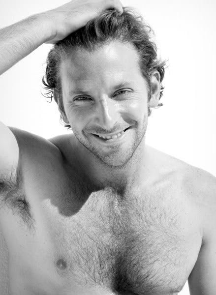 bradley-cooper-shirtless