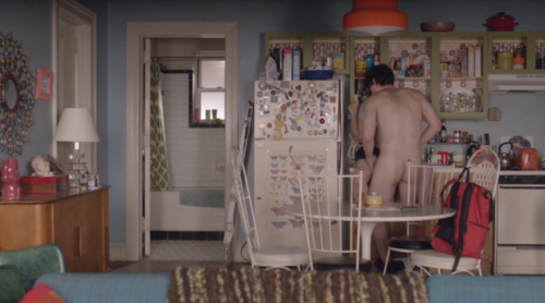 adam-driver-girls-naked