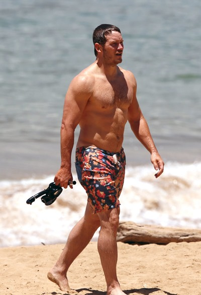 Chris_Pratt_shirtless_01