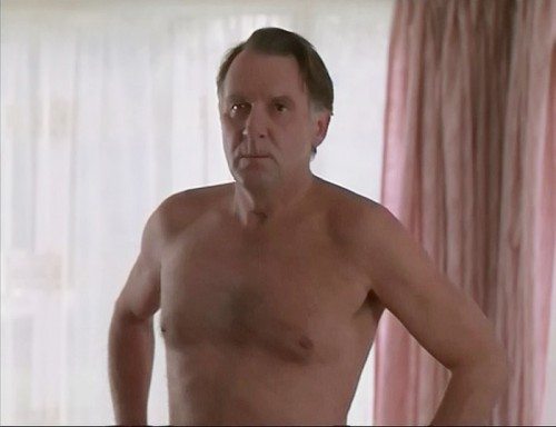 Tom_Wilkinson_The_Full_Monty_10